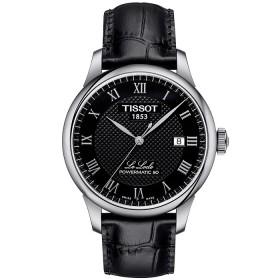Мъжки часовник Tissot Le Locle - T006.407.16.053.00