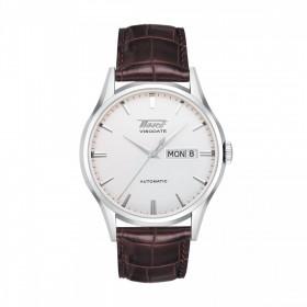 Мъжки часовник Tissot Visodate - T019.430.16.031.01
