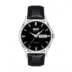 Мъжки часовник Tissot Visodate - T019.430.16.051.01