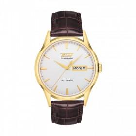 Мъжки часовник Tissot Visodate - T019.430.36.031.01