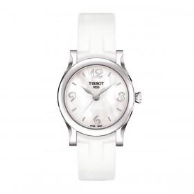 Дамски часовник Tissot Stylis-T - T028.210.17.117.00