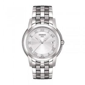 Мъжки часовник Tissot Ballade 3 - T031.410.11.033.00