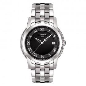 Мъжки часовник Tissot Ballade 3 - T031.410.11.053.00