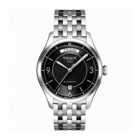 Мъжки часовник Tissot T-One - T038.430.11.057.00