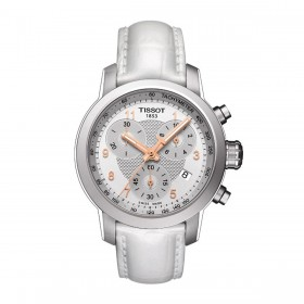 Дамски часовник Tissot PRC 200 - T055.217.16.032.01