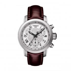 Дамски часовник Tissot PRC 200 - T055.217.16.033.01