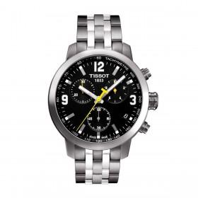 Мъжки часовник Tissot PRC 200 - T055.417.11.057.00