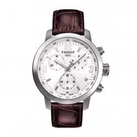 Мъжки часовник Tissot PRC 200 - T055.417.16.017.01