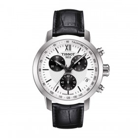 Мъжки часовник Tissot PRC 200 - T055.417.16.038.00