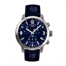 Мъжки часовник Tissot PRC 200 - T055.417.16.047.00