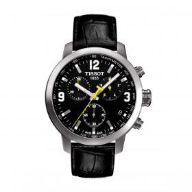 Мъжки часовник Tissot PRC 200 - T055.417.16.057.00