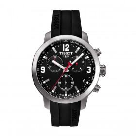 Мъжки часовник Tissot PRC 200 - T055.417.17.057.00