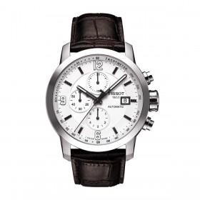 Мъжки часовник Tissot PRC 200 - T055.427.16.017.00