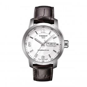 Мъжки часовник Tissot PRC 200 - T055.430.16.017.00