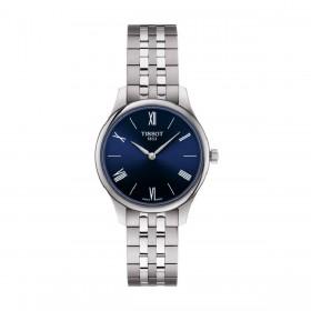 Дамски часовник Tissot Tradition - T063.209.11.048.00