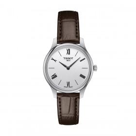 Дамски часовник Tissot Tradition - T063.209.16.038.00