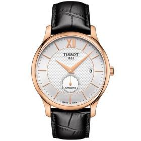 Мъжки часовник Tissot Tradition - T063.428.36.038.00