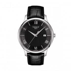 Мъжки часовник Tissot Tradition - T063.610.16.058.00