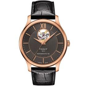 Мъжки часовник Tissot Tradition - T063.907.36.068.00