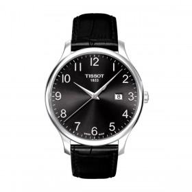 Мъжки часовник Tissot Tradition - T063.610.16.052.00