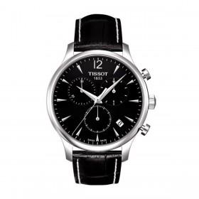 Мъжки часовник Tissot Tradition - T063.617.16.057.00