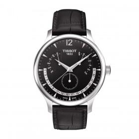 Мъжки часовник Tissot Tradition - T063.637.16.057.00
