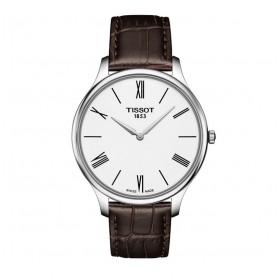 Мъжки часовник Tissot T-Classic TRADITION - T063.409.16.018.00