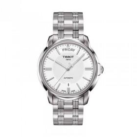 Мъжки часовник Tissot Automatic III - T065.930.11.031.00