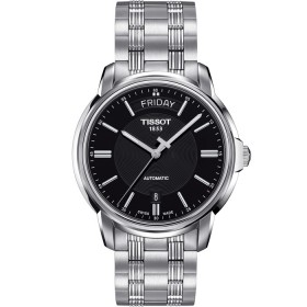 Мъжки часовник Tissot Automatic III - T065.930.11.051.00