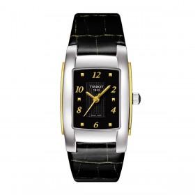 Дамски часовник Tissot T10 - T073.310.26.057.00