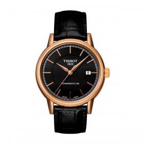 Мъжки часовник Tissot Carson - T085.407.36.061.00