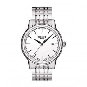 Мъжки часовник Tissot Carson - T085.410.11.011.00