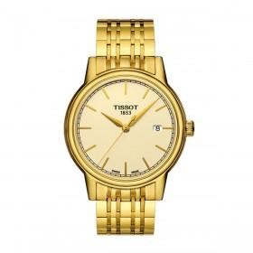 Мъжки часовник Tissot Carson - T085.410.33.021.00