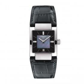 Дамски часовник Tissot T2 - T090.310.16.126.00
