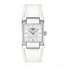 Дамски часовник Tissot T2 - T090.310.66.116.00