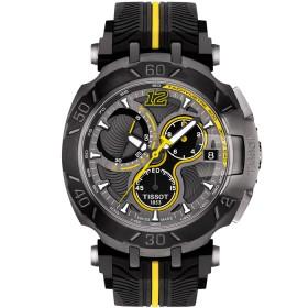 Мъжки часовник Tissot T-Race MotoGP 2017 - T092.417.37.067.01