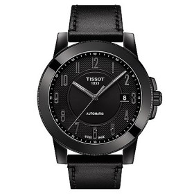 Мъжки часовник Tissot Gentleman - T098.407.36.052.00