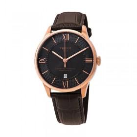 Дамски часовник Tissot Chemin Des Tourelles Powermatic 80 - T099.207.36.448.00