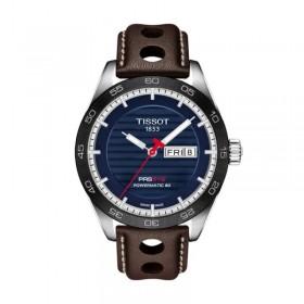 Мъжки часовник Tissot PRS 516 - T100.430.16.041.00