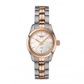 Дамски часовник Tissot T-Classic PR 100 LADY SMALL - T101.010.22.111.01