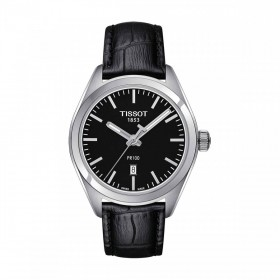 Дамски часовник Tissot PR 100 - T101.210.16.051.00