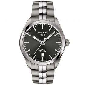 Мъжки часовник Tissot PR 100 - T101.410.44.061.00