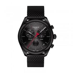 Мъжки часовник Tissot PR 100 - T101.417.33.051.00