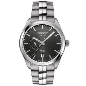 Мъжки часовник Tissot PR 100 - T101.452.11.061.00