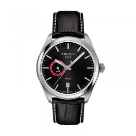 Мъжки часовник Tissot PR 100 - T101.452.16.051.00