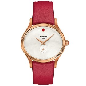 Дамски часовник Tissot Bella Ora - T103.310.36.111.01