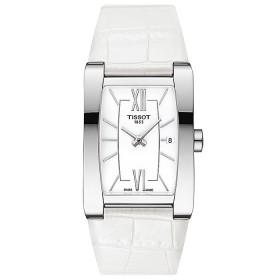 Дамски часовник Tissot Generosi-T - T105.309.16.018.00