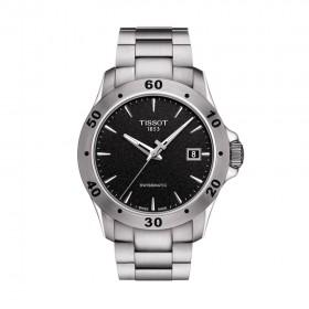 Мъжки часовник Tissot T-Sport V8 - T106.407.11.051.00