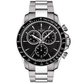 Мъжки часовник Tissot V8 - T106.417.11.051.00