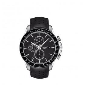Мъжки часовник Tissot V8 AUTOMATIC CHRONOGRAPH - T106.427.16.051.00